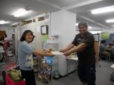 2012川柳表彰式 (3