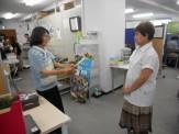 2012川柳表彰式 (4)