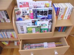 2012研修会_2日目_inabe (147)