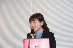 2012tudoi4-2