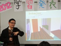 2012学習発表会 (125)