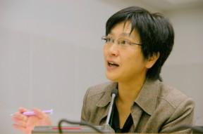学習発表会2010矢崎さん