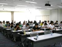 kaki-kenshu_seminar
