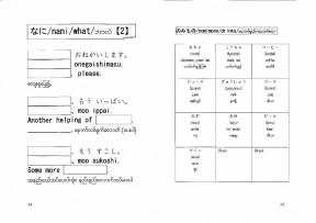 sample2_burmese