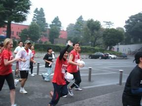 20111106_Fit Run (19)