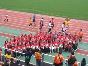 20111106_Fit Run (21)