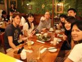 kenshukai2013_20