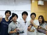 kenshukai2013_27