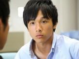 kenshukai2013_7