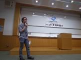 kenshukai2013_8