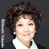 profile_hirokonakamura[1]