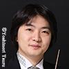 profile_kazukiyamada[1]
