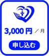 2_monthly_3000