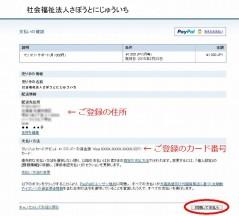 Paypal_manual_3