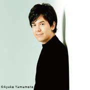 kaneko-sama_pic