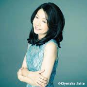nakamichi-sama_pic